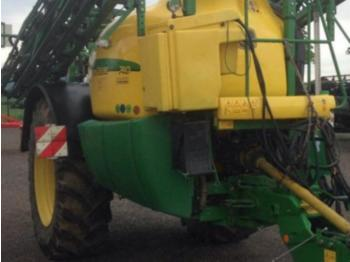 Trailed sprayer John Deere 740