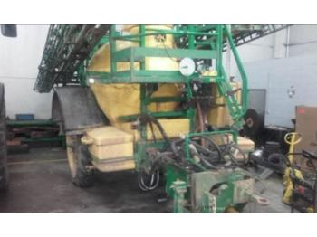 Trailed sprayer John Deere 832