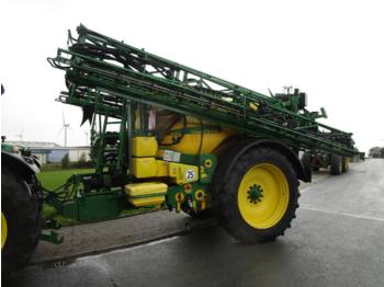 Trailed sprayer John Deere 840I