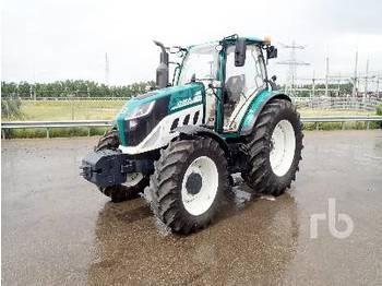 Wheel tractor ARBOS PS130