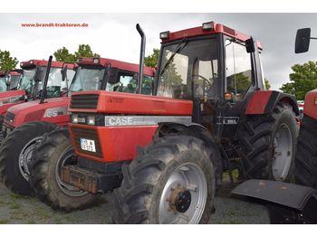 Wheel tractor CASE IH 1056 XLA