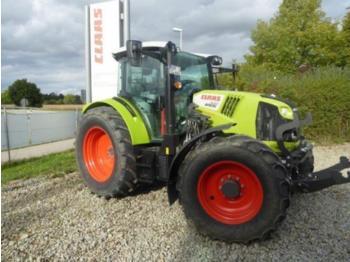 Wheel tractor CLAAS ARION 440 CIS (VFM LANGENISARH