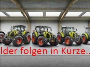 Wheel tractor CLAAS ATOS 340 MR CX CLAAS TRAKTOR