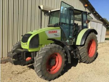 Wheel tractor CLAAS CELTIS 446 RC