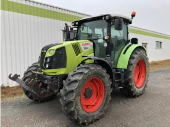 Wheel tractor CLAAS arion 440 (a43/100)