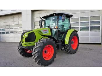 Wheel tractor CLAAS atos 330 - edition