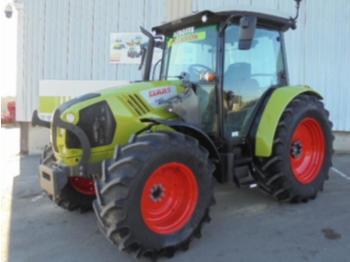 Wheel tractor CLAAS atos 340