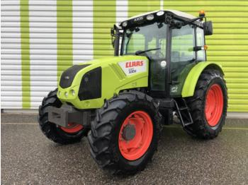 Wheel tractor CLAAS axos 330 cx (a22/325)