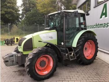 Wheel tractor CLAAS celtis 436 rc