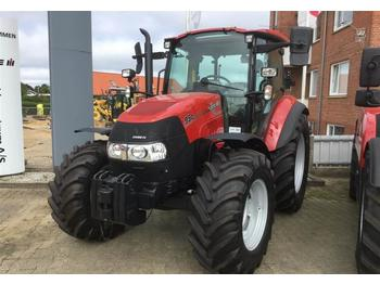 Wheel tractor Case IH Farmall 95C