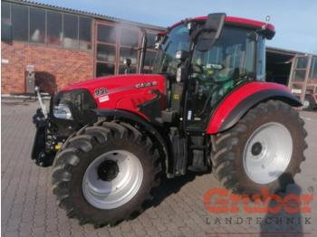 Case-IH Farmall 95 C - wheel tractor