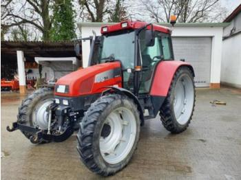 Case-IH cs94 - wheel tractor