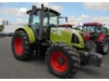 Claas ARION 640 - wheel tractor