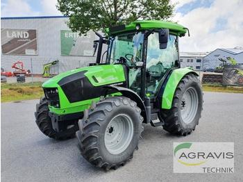 Deutz-Fahr 5100 G GS - wheel tractor