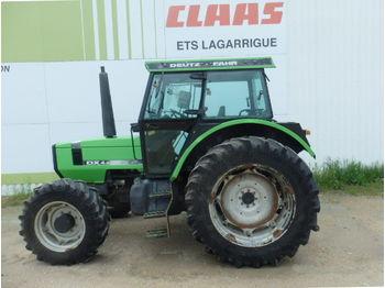 Wheel tractor Deutz-Fahr DX 4.50