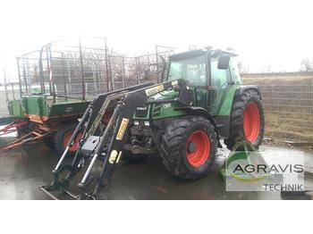 Wheel tractor Fendt Farmer 309 C
