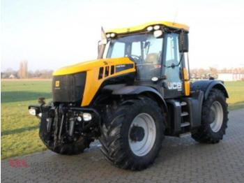 Wheel tractor JCB 3230/80: picture 1