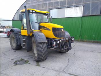 Wheel tractor JCB Fastrac 3220 Smoothshift: picture 1