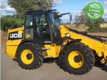 Wheel tractor JCB TM310S