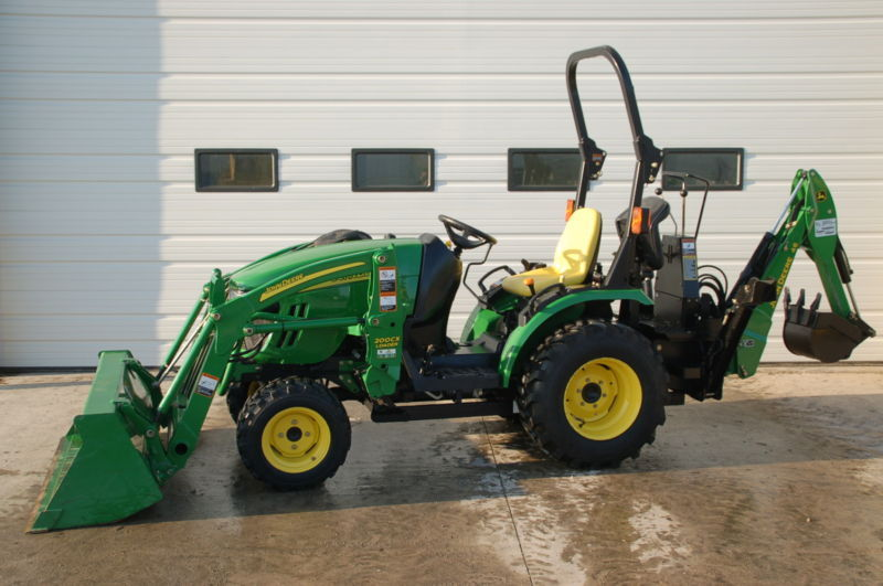 john deere 2320 wheel tractor from netherlands for sale at. Black Bedroom Furniture Sets. Home Design Ideas