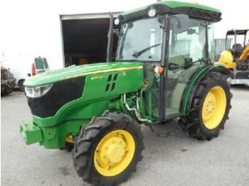 John Deere 5085 GF - wheel tractor