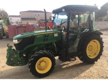 John Deere 5085 GN - wheel tractor