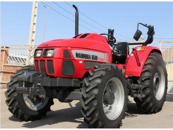 Γεωργικά τρακτέρ Mahindra 8560