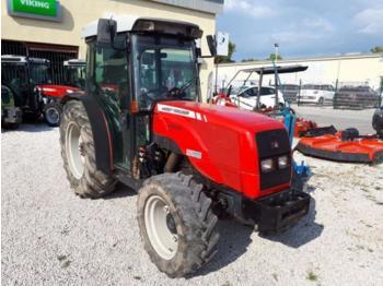 Massey Ferguson 3350S4 - wheel tractor
