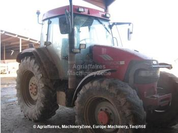 Wheel tractor Mc Cormick MC 115: picture 1