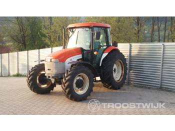Wheel tractor New Holland TD 5040
