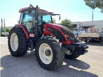 VALTRA A104 MH  for rent - wheel tractor