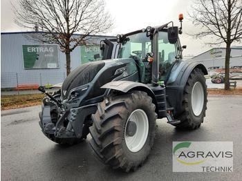 Valtra T 174 EA ACTIVE - wheel tractor