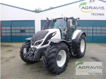 Wheel tractor Valtra T 234 D DIRECT