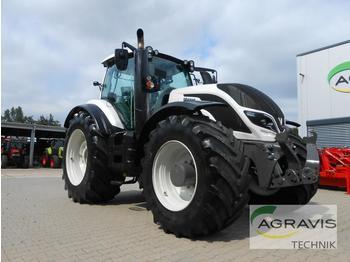 Valtra T 234 V VERSU - wheel tractor