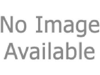 Aufreißer TSC Single Shank Ripper to suit CAT330/330D/330DL