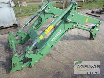 Fendt CARGO 3X/75 DW - Frontlader für Traktor