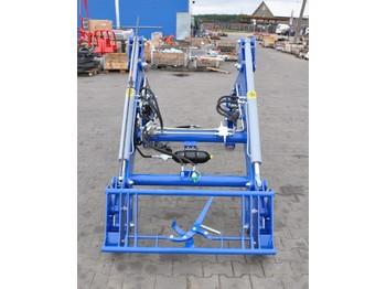Frontlader für Traktor METAL-TECHNIK Frontlader MTS-1200