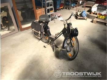 Solex/motobecane 3800/25 - motorfiets