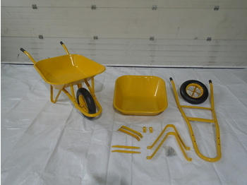 Verktøy/ utstyr Qty of 1 x 85L: bilde 1
