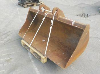 """56"""" Ditching Bucket to suit Verchatert CW10 - cupă excavator"""