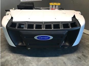 CARRIER Supra 1250- TC713082 - refrijeratör
