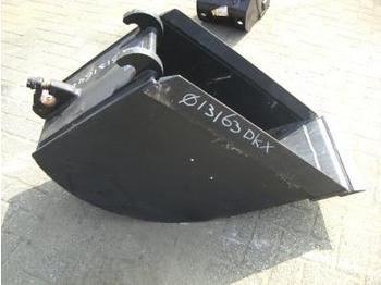 Beco Excavationbucket HM-400 - attachment