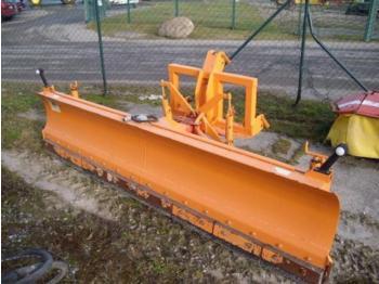 Bressel und Lade SPM 32 - blade