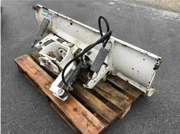 Blade  / -  Schneeschild 1500 mm SS 150