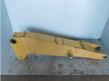 Μπούμα Liebherr Pivot Arm
