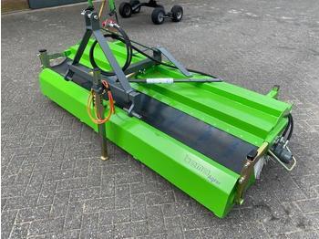 Σκούπα Bema Agrar veegmachine Nieuw