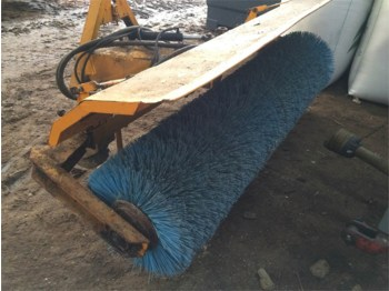 Broom Danline HF 25 A 20: picture 1