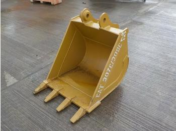 "Unused 28"" Digging Bucket to suit Caterpillar 308C - bucket"