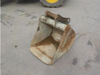 "24"" Digging Bucket 45mm Pin to suit 4-6 Ton Excavator - bucket for excavator"
