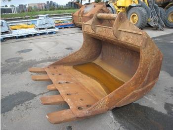 Beco 2000mm Bucket  - bucket for excavator